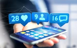 Réseaux sociaux : se lancer sur Facebook a-t-il encore un sens ?
