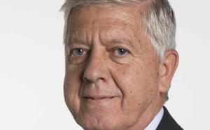 FNAM : Georges Daher devient délégué général