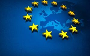 Quelles sont les obligations des opérateurs européens exerçant en France ?