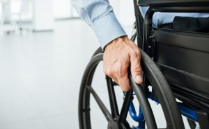 Personnes à mobilité réduite : quelle obligation d'information pour le professionnel ?