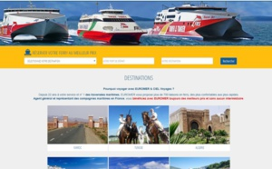 Montpellier : l'agence Euromer & Ciel Voyages placée en redressement judiciaire