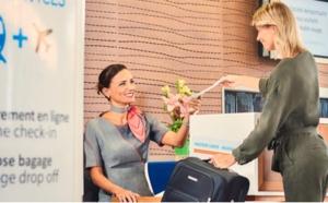 Air Austral lance une formation diplômante d'agent d'escale à La Réunion