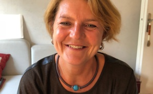 Secrets de Voyages : Sylvie Gremillot nommée responsable commerciale et marketing