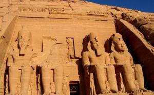 Egypte : les TO gèrent les retours mais les départs sont suspendus