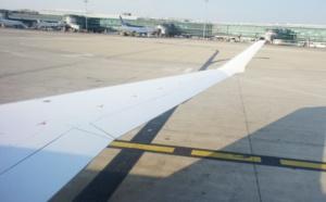 Les travel managers s'interrogent sur la mise en place de la NDC