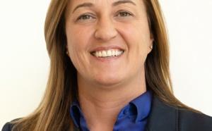 Hertz International : Tracy Gehlan nommée directrice des opérations