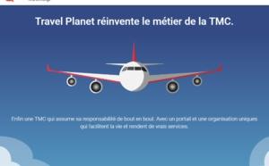 L'agence Travel Planet condamnée à payer 100 000 € à Air France