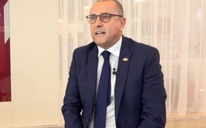 Air Madagascar vise 6 fréquences entre la France et Madagascar pour l'été 2019