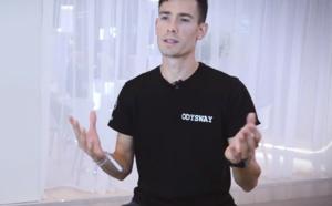 Odysway : l'agence des voyages insolites ! (Vidéo)