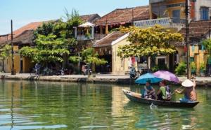 Vietnam : la délivrance du visa électronique prolongée de deux ans