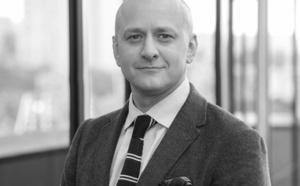 AccorHotels nomme Emlyn Brown directeur du bien-être pour les marques luxe et haut de gamme