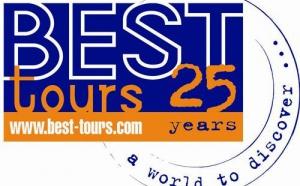 Best Tours France devient l'apporteur d'affaires exclusif de Kuoni Belgique