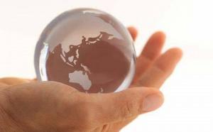 Créneau en devenir : les nouveaux métiers du tourisme durable