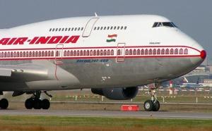 Air India devient quotidien à Paris le 1er juillet prochain