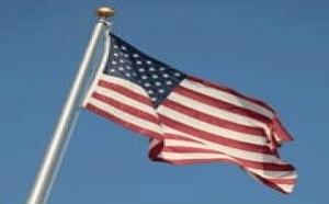 Etats-Unis : l'ambassade dépassée par les demandes de visas