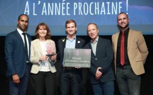 Trophées du Cœur : 1er Gala de Charité du Tourisme le 2 octobre 2019