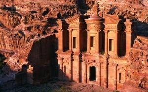 La Jordanie, victime ou bénéficiaire des troubles au Maghreb ?