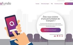 Trafundo, un nouvel acteur de l'indemnisation pour tous les transports