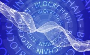 La blockchain a-t-elle le potentiel de ringardiser Booking ?