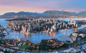 WOW Air ouvrira une ligne vers Vancouver en juin 2019