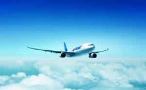Air Transat part en tournée en Province
