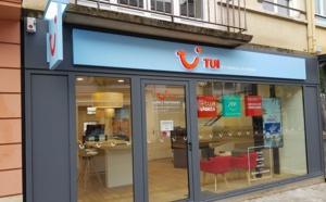 Formation des mandataires : TUI France signe avec Horizons Academy