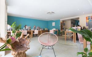 Emploi : Turquoise TO recrute un agent de ventes spécialiste des îles
