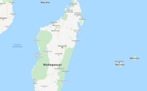 Madagascar : recrudescence de cas de rougeole
