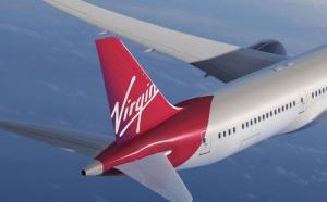 Londres : Virgin Atlantic et Eurostar signent un accord inter-compagnies