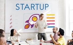 20 ans - Comment les start-up ont bousculé le monde du tourisme ?