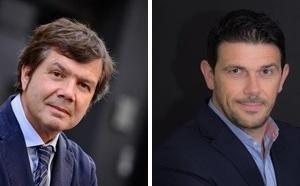 Interhome France : Xavier Lelièvre nommé CEO