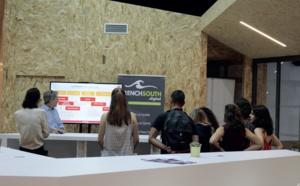L'Open Tourisme Lab lance un nouvel appel à candidatures