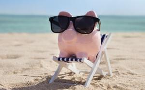 Hausse du taux de commission des chèques-vacances : un nouvel impôt déguisé ?