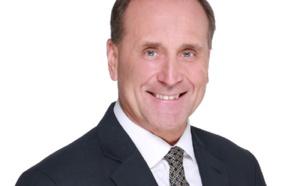 Centara Hotels & Resorts : A. Langston nommé vice-président, directeur du développement