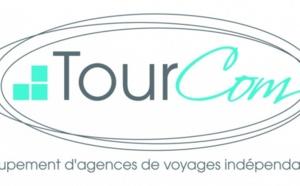 Tourcom référence Ouibus et met fin au partenariat avec Gaéland Ashling