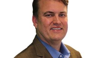 Carlson Wagonlit Travel : Derek Sharp devient DG du pôle events business