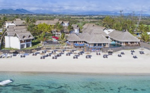Constance Hotels & Resorts recrute massivement pour sa nouvelle marque C Resorts