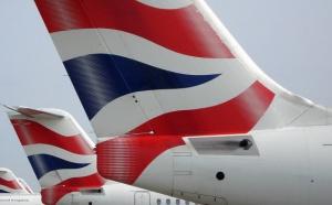 British Airways fait gagner des billets d'avion aux agents de voyages