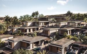 Thomas Cook annonce l'ouverture de 20 hôtels d'ici fin 2019