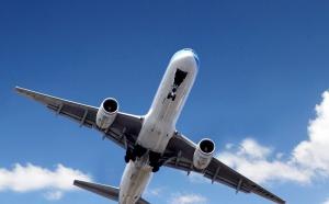 Aérien : IATA s'inquiète de la hausse du prix du brut