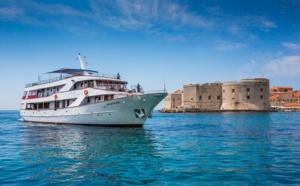 Voyamar : autotours, circuits, croisière... et un Naya Club en Croatie