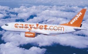 Tour-opérating : Easyjet crée une joint-venture en Grande-Bretagne