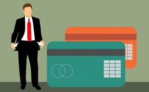 Etude CWT : 46 % des voyageurs affaires utilisent la carte d'entreprise pour des achats personnels