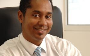 Comité du tourisme de Guadeloupe : Willy Rosier nouveau directeur général