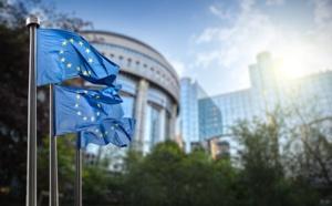 Les compagnies aériennes demandent à l'UE de réformer le ciel européen