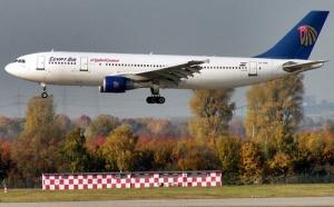 Crise : Egyptair avait perdu jusqu'à 80% de ses revenus !