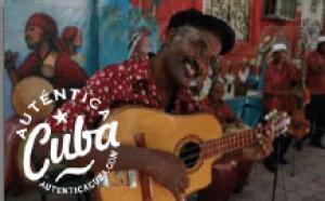 """Cuba : roadshow """"Salsa"""" pour les agents de voyages"""
