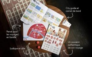 WanderWorld propose un nouveau service de communication pour les hôteliers