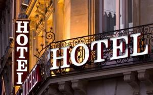 Taxe de séjour Île-de-France : l'UMIH et le GNC s'opposent vigoureusement au projet