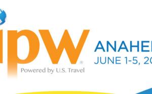 Le Pow Wow 2019 se tiendra à Anaheim en Californie